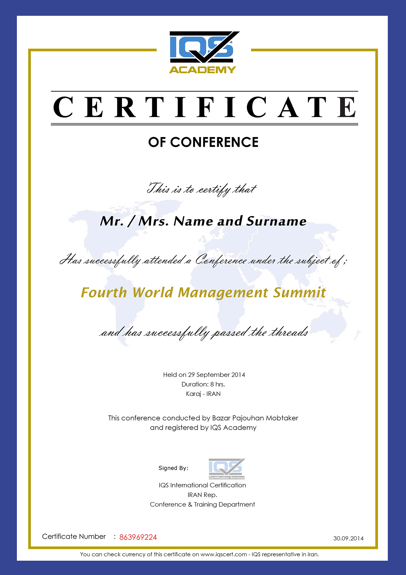 iqs-academy-certificate