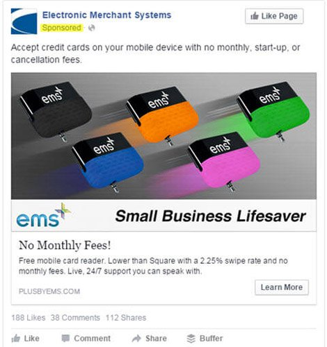 av-use-facebook-ads-1